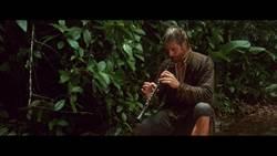 《教會》動人配樂差點胎死腹中 導演爆料顏尼歐莫利克奈曾婉拒配樂