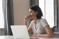他月薪近6萬想提離職 網揭殘酷真相:根本基層員工