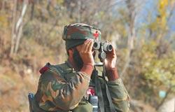 情報機構不靠譜 印軍屢戰屢敗