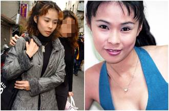 《戲說台灣》女星被爆跟三鬼魂 師姐曝「驚人身分」:找機會報仇