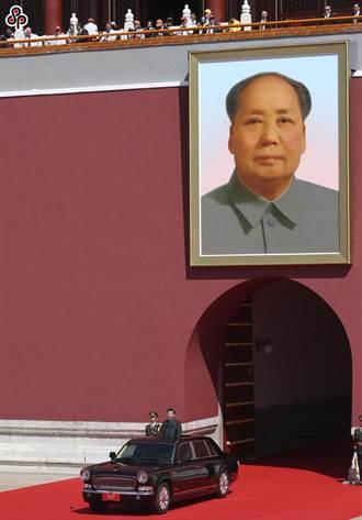 人民日報:紀念偉大勝利,捍衛世界和平