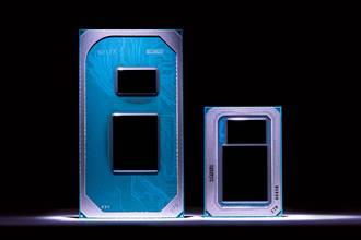 英特爾推第11代Core處理器 超過150款筆電新品將採用