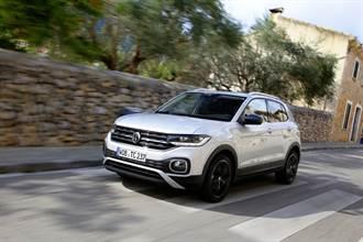 即刻入主The Polo、The T-Cross享「四重0用金」 76.8萬起輕鬆擁有Volkswagen德藝潮流都會用車