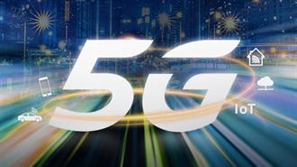 聯發科技推出5G無線平台T750 晶片組 拓展5G應用領域