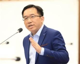 中選會宣告 陳致中罷免案不成立