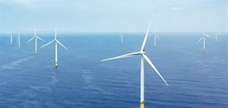 德商籲出面組專家重估風場飛安   經部拒絕:怪怪的