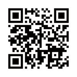 TMBA國際金融論壇 9月12日星期六登場