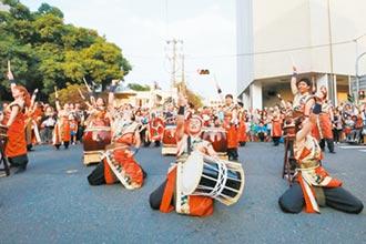 國慶焰火暖身秀 9月27日將軍漁港登場