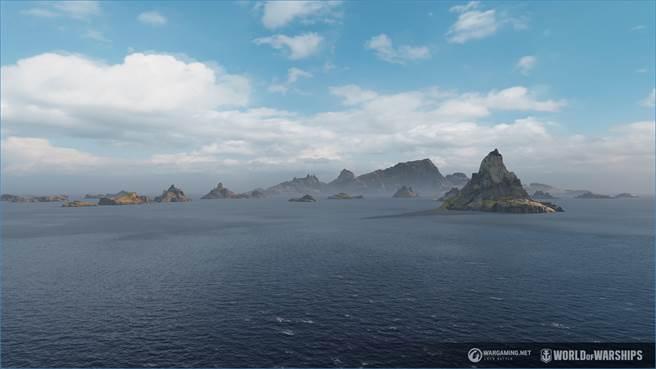 多人線上戰艦對戰遊戲《戰艦世界》(World of Warships)於九月正式滿五歲了!歡慶五週年