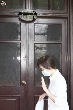 縣府社工師找教養院少女性交易 判決撤職