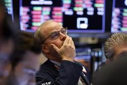 美股崩800點殺完沒?華爾街專家:最慘恐在後頭