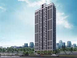 看屋筆記:板橋區萬禧園 (個案+價格分析)