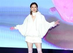 徐若瑄當場抓姦揮別渣男 曝3大情變徵兆
