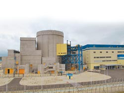 六穩六保振經濟 陸重啟核電審批