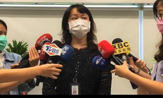4歲女童遭虐後埋屍 中市社會局:將持續關注女童哥哥
