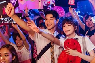 王心凌38生日前夕驚傳「當媽」 帶兒女參加簽唱會照片曝光