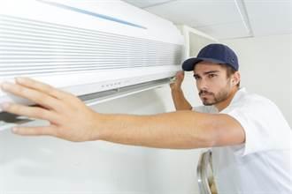冷氣連開24小時更省電? 專家曝2大關鍵:做對才有用