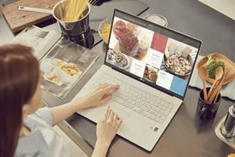 2020台北3C電腦展開幕 燦坤、全國電子、LG等品牌均享下殺