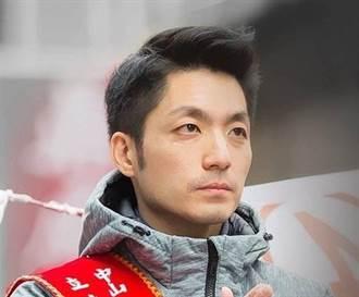 最新民調 台北市長選舉 蔣萬安勝陳時中