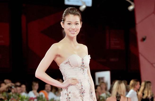 杏兒當年頂著香港小姐季軍出道,她靠著實力和努力,現在晉升為影歌視三棲的才女。(圖/本報系資料照片)
