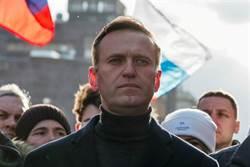 納瓦尼「中毒」  白俄媒體:截獲通話錄音顯示德國陷害俄羅斯