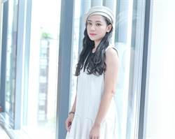 專訪/馬俊麟婚變父外遇 梁敏婷「還是相信愛情」