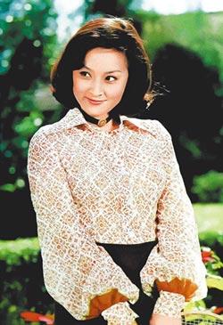 Top2 離婚謝賢改嫁成終身遺憾 甄珍吐二離內幕被人痛罵「笨得像豬」