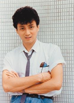 Top3 五虎將男星昔日帥過劉德華 「最美黃蓉」為他輕生 重創形象淪拍三級片