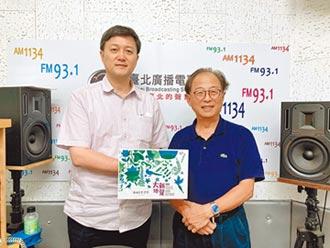 台北市交附團被爆赴陸商演 稱純交流