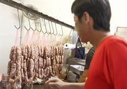 營養午餐若偷渡瘦肉精豬肉 全教產:應以刑法論罪