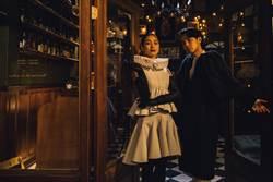吳青峰不小心玩很大陳雪甄本色演出「差點罵髒話」