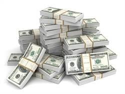 天母銀樓老闆娘離婚爭1億只得500萬元 二審大逆轉