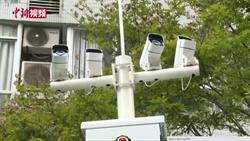 花盆煙缸高樓掉落奪命 陸研發高空拋物智慧系統監控