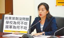 迴避監督民進黨擬延後立院開議