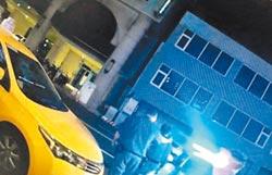 台南平價KTV酒客鬧事多 警加強巡邏