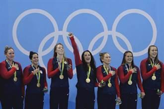 美國威脅對WADA撤資 恐被踢出奧運