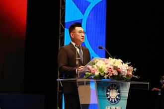 國民黨文傳會:黨費調漲至3百元 以92共識延續兩岸互動