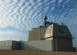日本計畫將「陸基神盾」置於船隻 卻不是神盾艦