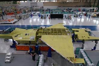 首爾與雅加達重啟KF-X戰機談判 印尼要補研發欠款