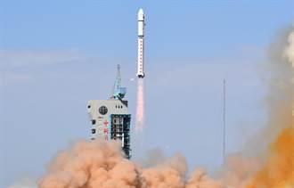 從事太空秘密任務 美證實已有陸版X-37B試驗機