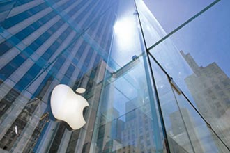 iPhone 強勢進入5G市場