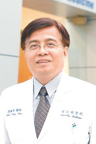 推動台灣銀髮族健康產業競爭力 三大策略 一以貫之