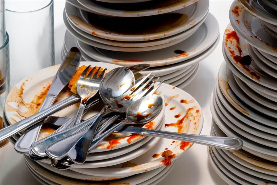 用過衛生紙丟碗裡是貼心舉動?餐飲業者哀號怒譙 - 生活