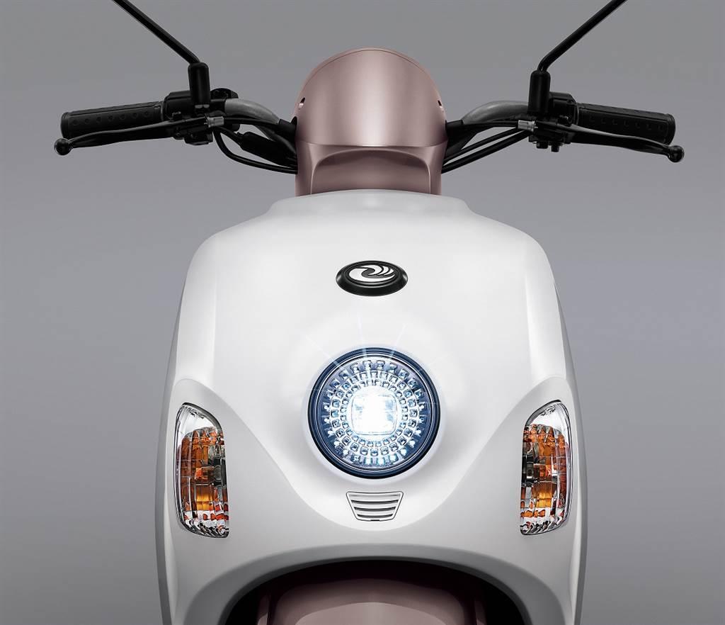 eMOVING十週年 eMOVING電動自行車熱翻 eMOVING終極加碼振興回饋狂飆15倍!