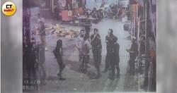 越南毒玫瑰3/男欠錢不還遭押入「私刑地獄」 跨海直播逼人質父母代償