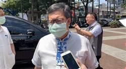 藍營提反美豬食安公投 鄭文燦:我想大家多溝通