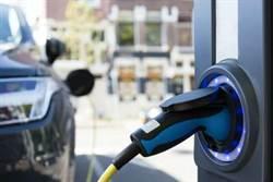 「油電平價」何時能實現?最新研究報告指出至少要 10 年以後