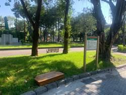 原民歌手巴奈勝訴免罰!228公園設「自由講台」供民眾演講