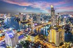泰國曼谷市容狂電台北?網曝2關鍵輸一大截