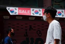 韓統一部長稱美韓為「冷戰同盟」 美國務院反駁